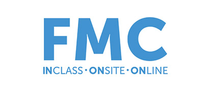 Raffle Prize Sponsor - FMC Training