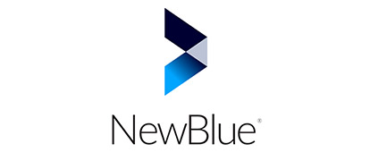 Raffle Prize Sponsor - NewBlue