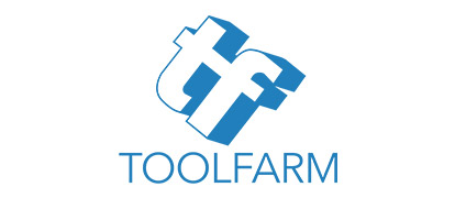 Raffle Prize Sponsor - Toolfarm